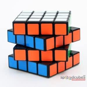 ShengShou 4x4x4