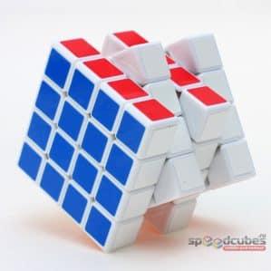 ShengShou 4x4x4 (б)