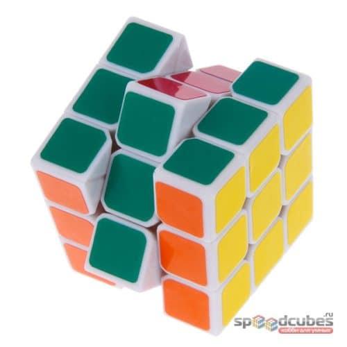 Dayan 5 3×3 W1