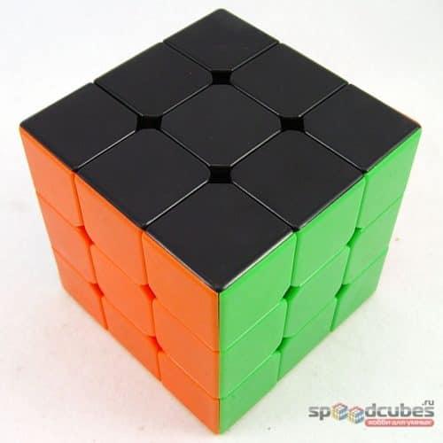 Dayan 5 Color B2