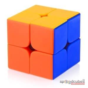 Dayan 2×2 Color 2