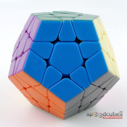 Dayan Megaminx Color 5