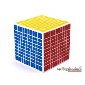 ShengShou 10x10x10  (б)