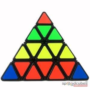 Shengshou 4 Layers Pyraminx 3