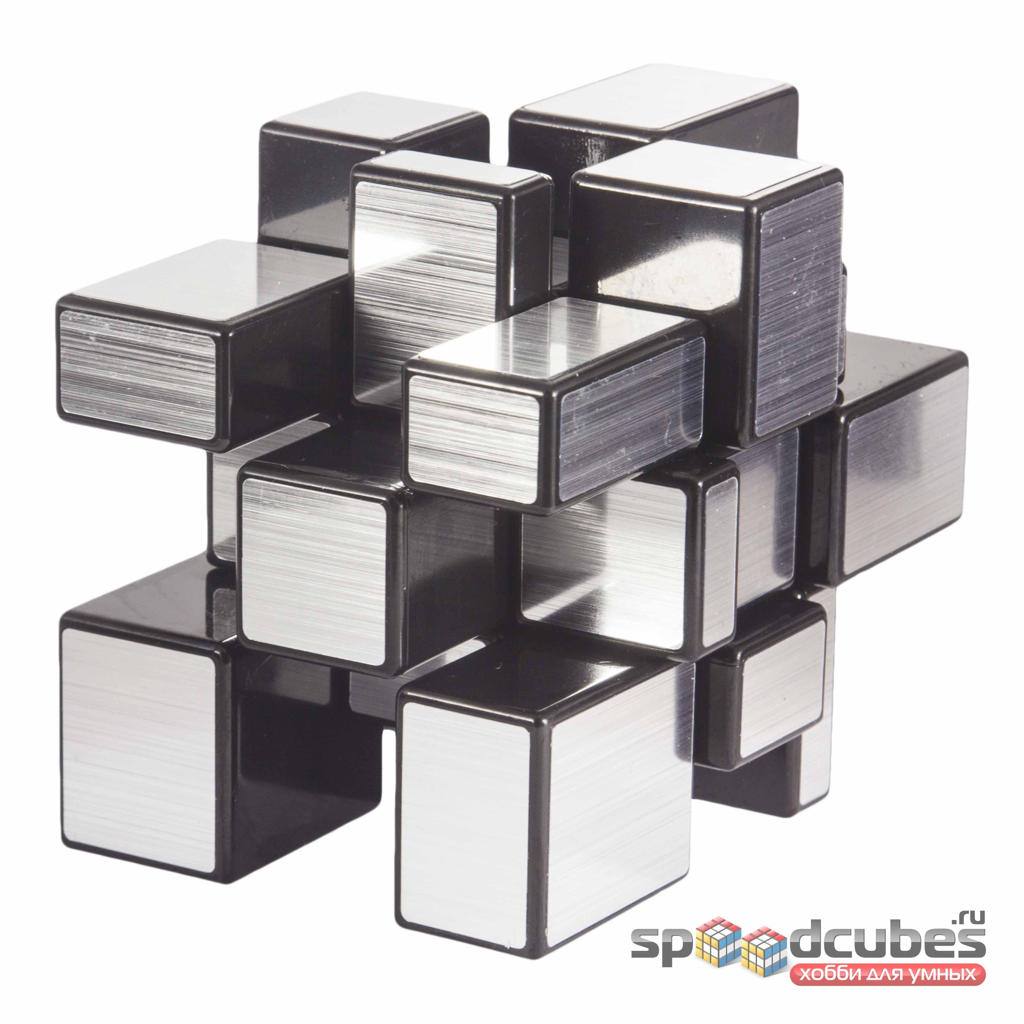 Shengshou Mirror Cube 2