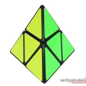 Shengshou Pyramorphix 1
