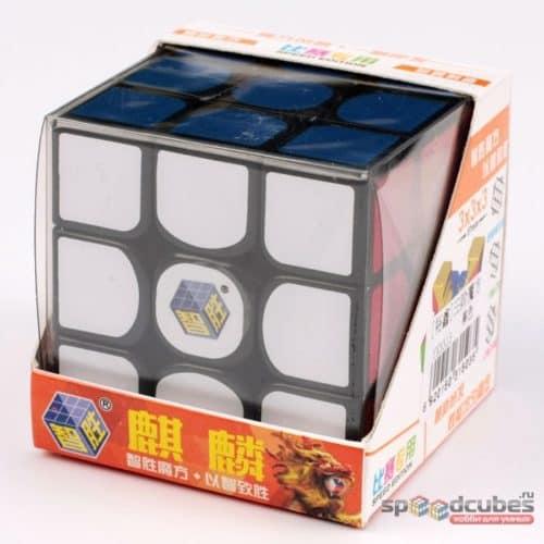 Yuxin 3×3 Kilin 2