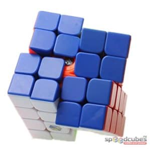 Yuxin 4×4 Color 2