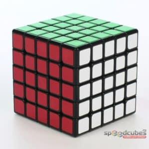 YuXin 5x5x5