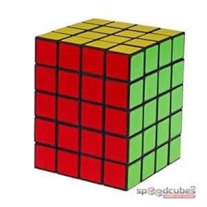 Ayi 4x4x5