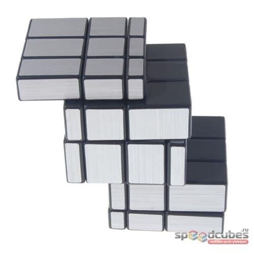 Cube Twist Mirror 3x3x5 4