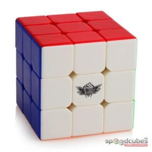 Cyclone Boys 3x3x3 Feiwu (цв)
