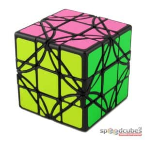 Funs Lim Cube Dreidel