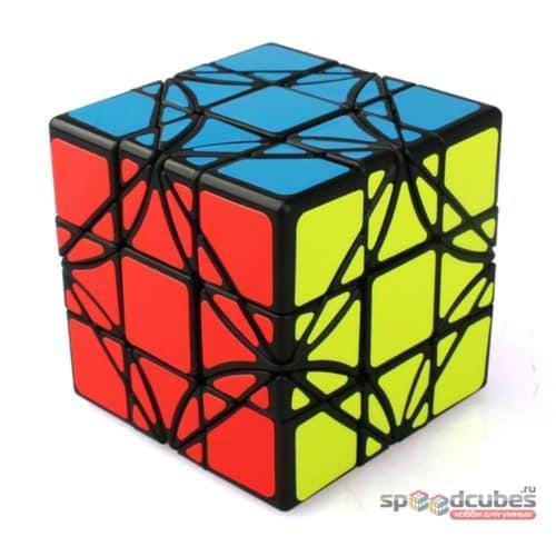 Fangshi Funs Lim Cube Dreidel 2