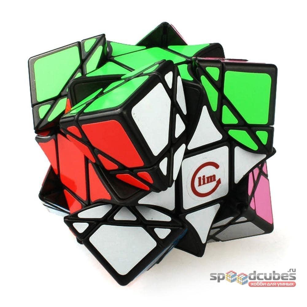Fangshi Funs Lim Cube Dreidel 4