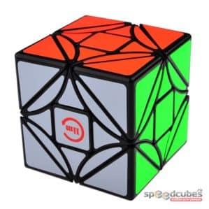 Funs Lim Cube Dreidel II (simple)
