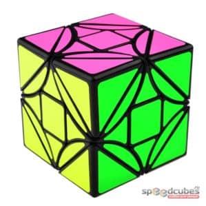 Fangshi Funs Lim Dreidel Simplified 4