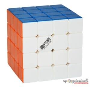 QiYi 4x4x4 MoFangGe (цв)