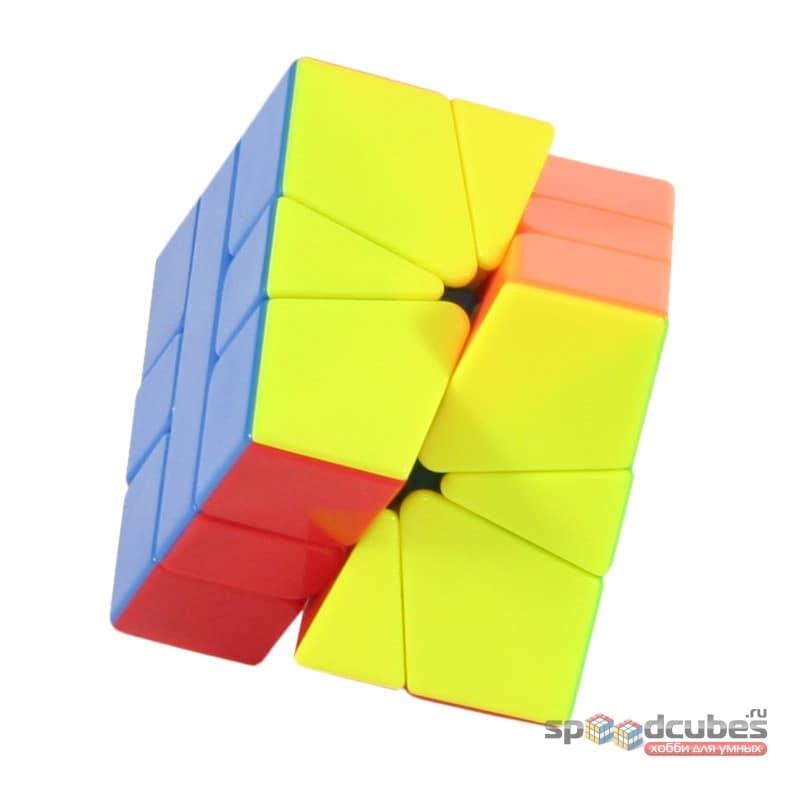 Qiyi Square 1 11