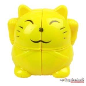 MoYu (YJ) 2x2x2 Cat