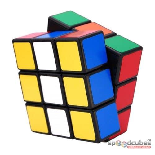 Lanlan 2x3x3 0