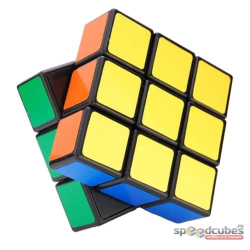 Lanlan 2x3x3 00