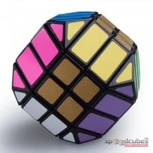 Lanlan 4×4 Dodecahedron 2