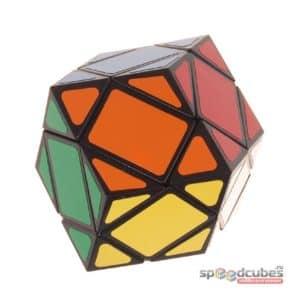 LanLan 3×3 Diamond Dodecahedron