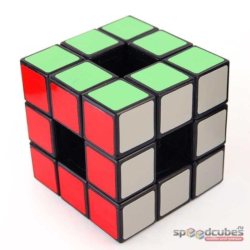 LanLan 3x3x3 Void