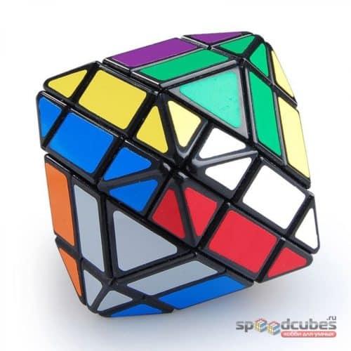 Lanlan Rhombic Dodecahedron 3