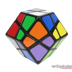 Lanlan Skewb Dodecahedron 1