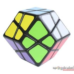 LanLan Skewb Dodecahedron