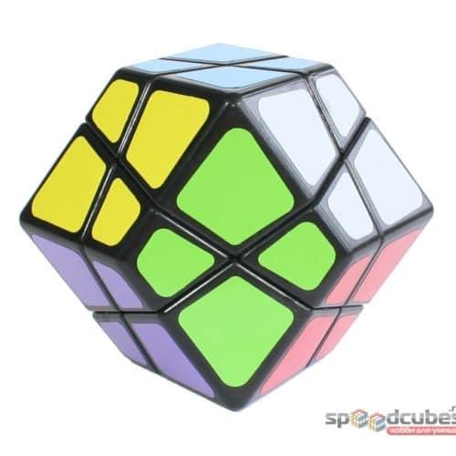 Lanlan Skewb Dodecahedron 2