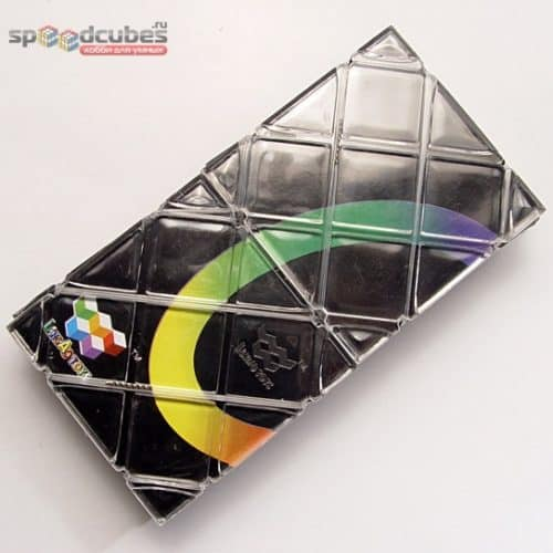 Lingao Rubik's Magic 8 2