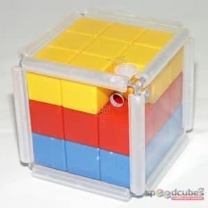 MoZhi TetrisBlock