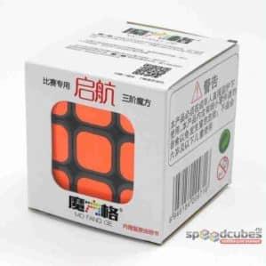 QiYi (MoFangGe) 3x3x3 Qihang (Sail)