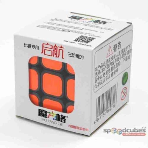 Qiyi 3×3 Qihang 2