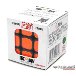 Qiyi 3×3 Qihang Sail 2 1