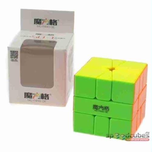 Qiyi Square 1 4