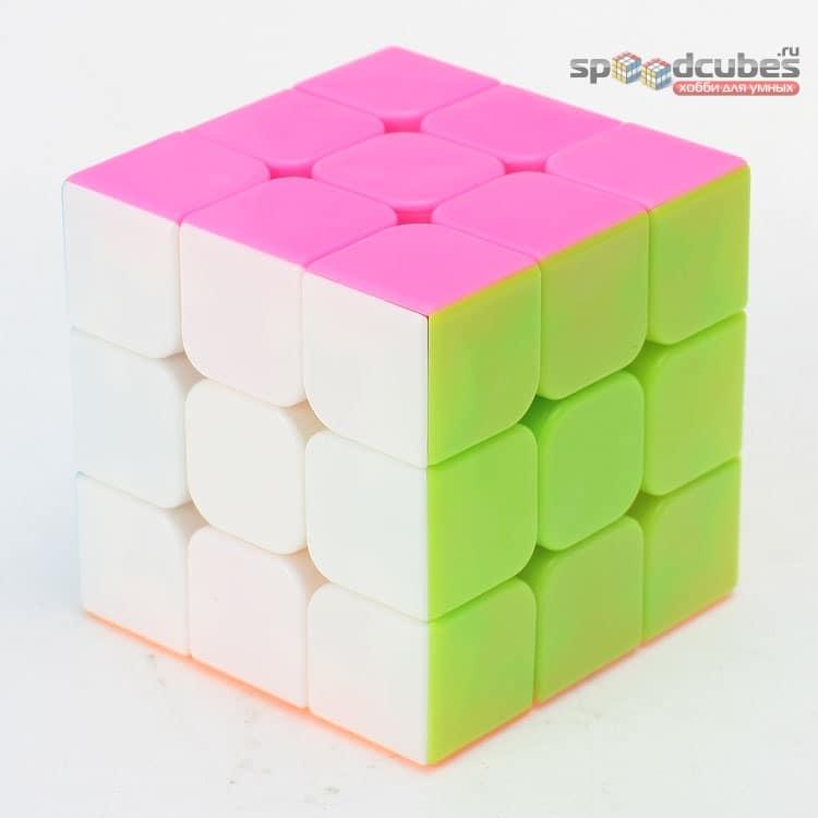 Yj 3x3x3 Guanlong 2
