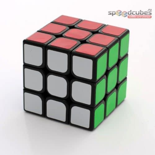 Yj 3x3x3 Guanlong 7