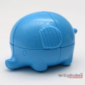 Yj Elephant 4