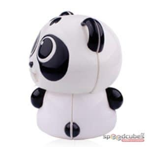 Yuxin Panda 2