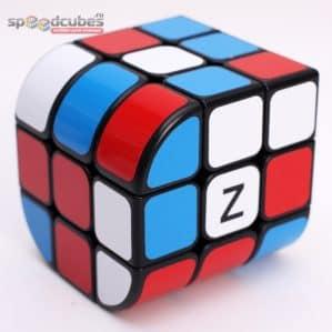 Z 3x3x3 Penrose