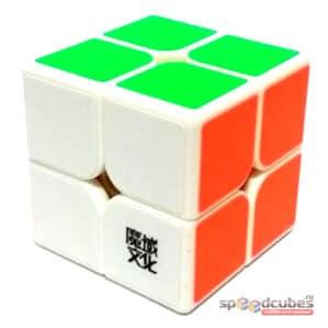 MoYu 2x2x2 Tangpo (б)