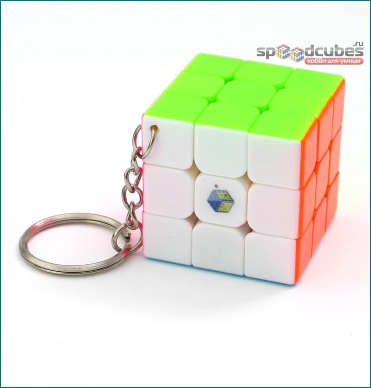 Yuxin 3×3 Mini