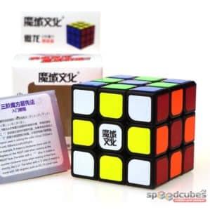MoYu 3x3x3 Aolong V2 2