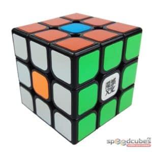MoYu 3x3x3 Aolong V2