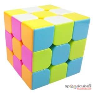 MoYu 3x3x3 Aolong V2 Color 1