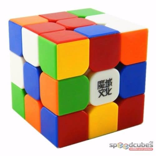 MoYu 3x3x3 Aolong V2 Color 11